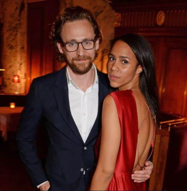 tom-hiddleston-y-su-novia-zawe-ashton