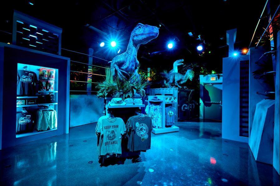universal-orlando-abre-tienda-inspirada-jurassic-park-jurassic-world