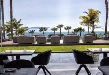 Los mejores restaurantes de Tenerife