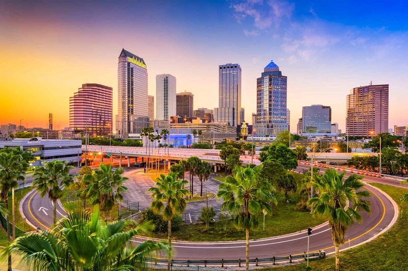 ¿Por qué invertir en Miami?