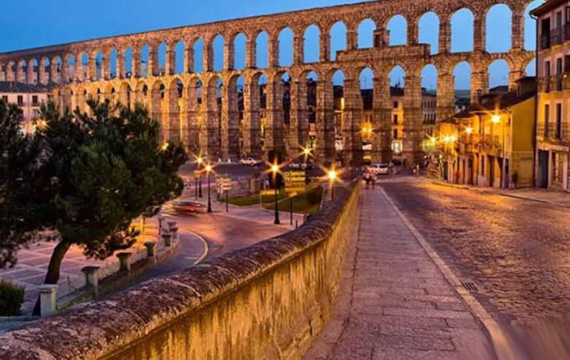 Los 7 mejores lugares que puedes visitar