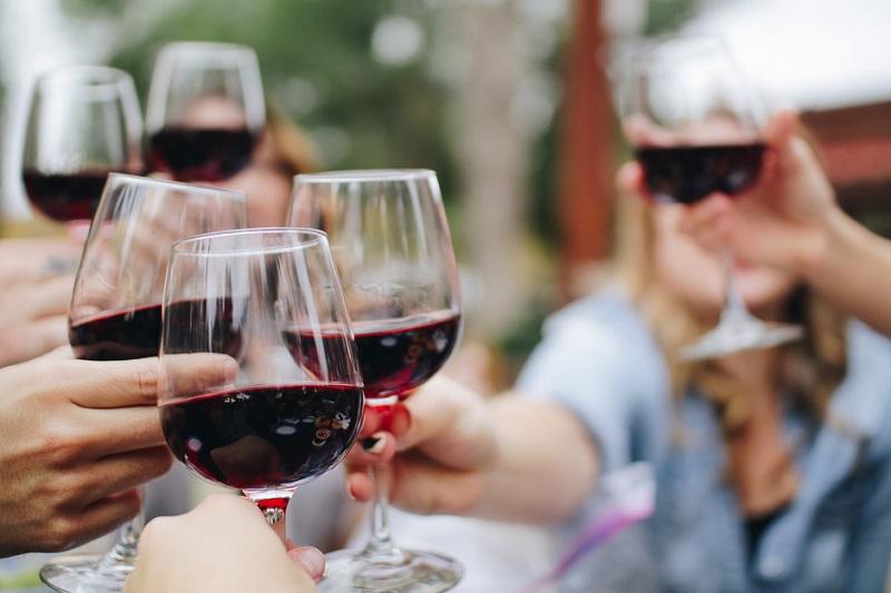 Conoce los 8 vinos más recomendados en España
