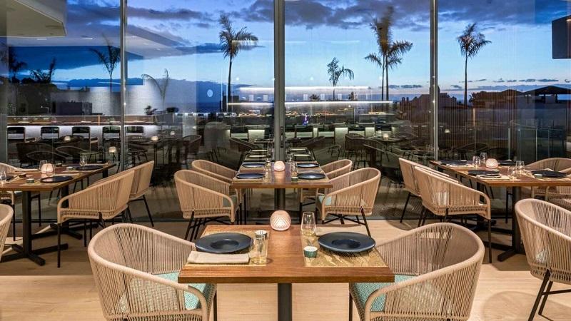 8 restaurantes que deberías visitar en Tenerife