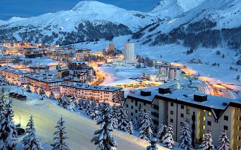 Andorra: Un país pequeño, pero con gran potencial