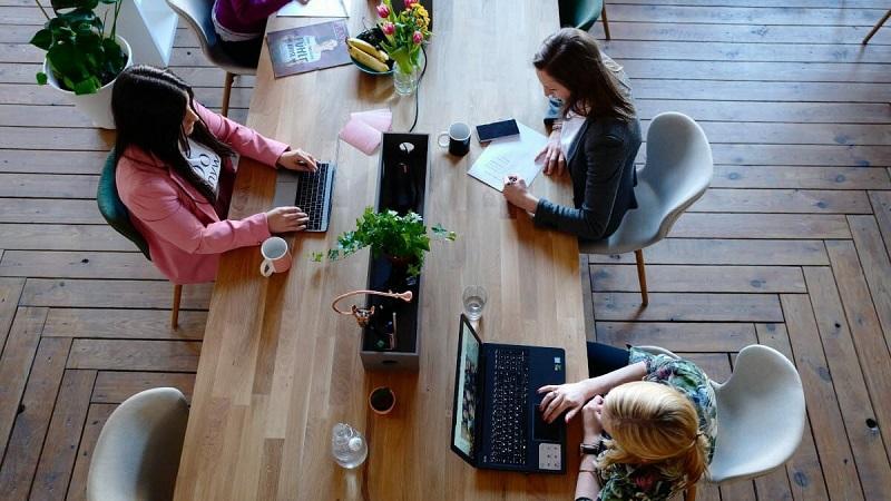 Las agencias de marketing digital más buscadas en España