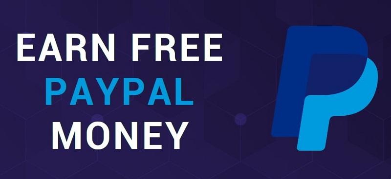 ¿Qué es el dinero gratis en PayPal?