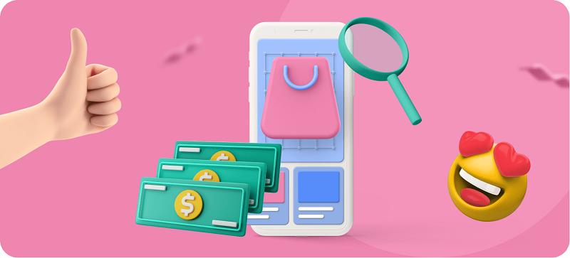 Apps que pagan mediante PayPal