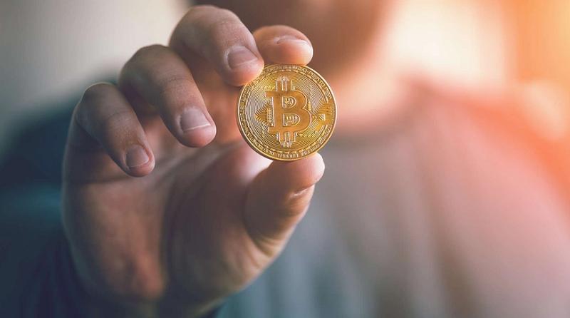 ¿Se recomienda el Bitcoin?