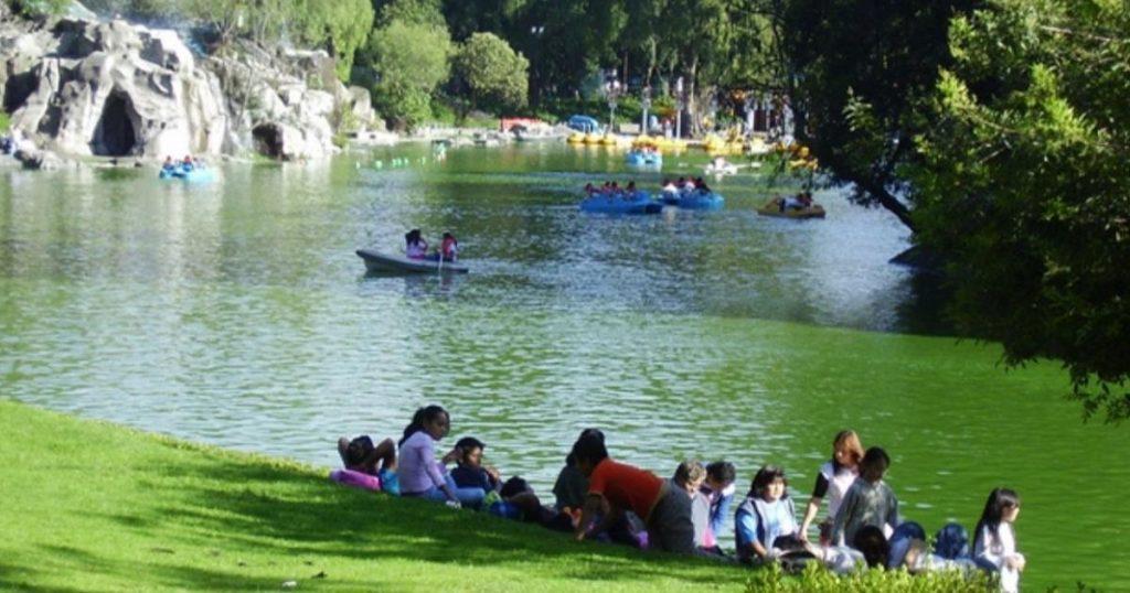Abrira-Cuarta-Seccion-Bosque-de-Chapultepec-sabado-3-julio-2