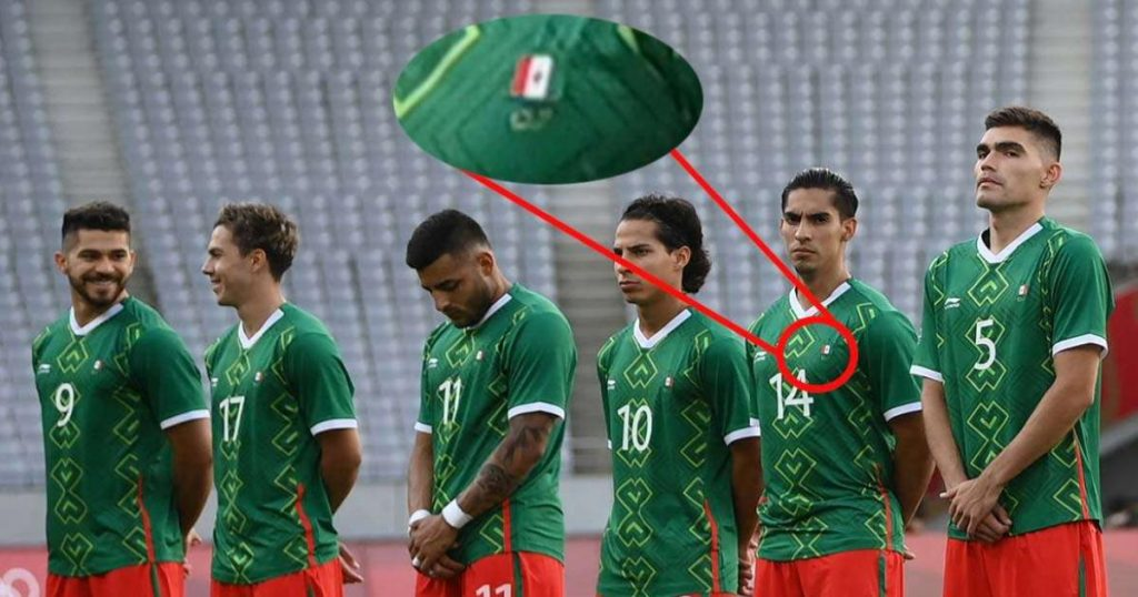 Bandera-reves-uniforme-Mexico-Tokio-2020-2
