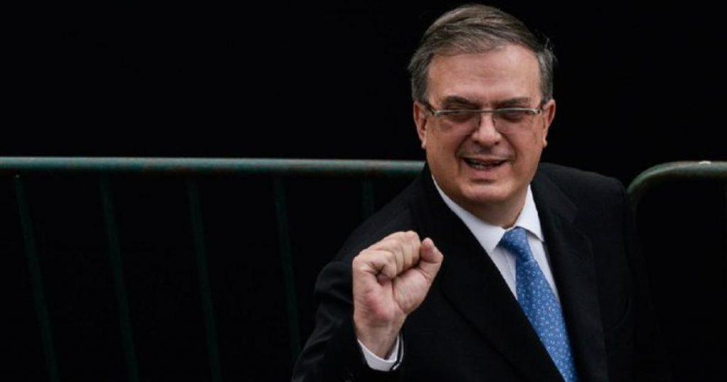 Canciller-Marcelo-Ebrard-se-destapa-oficialmente-para-las-elecciones-de-2024-2