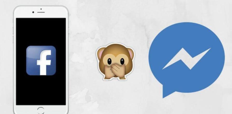 Como-puedo-hacer-para-no-recibir-mensajes-en-Facebook