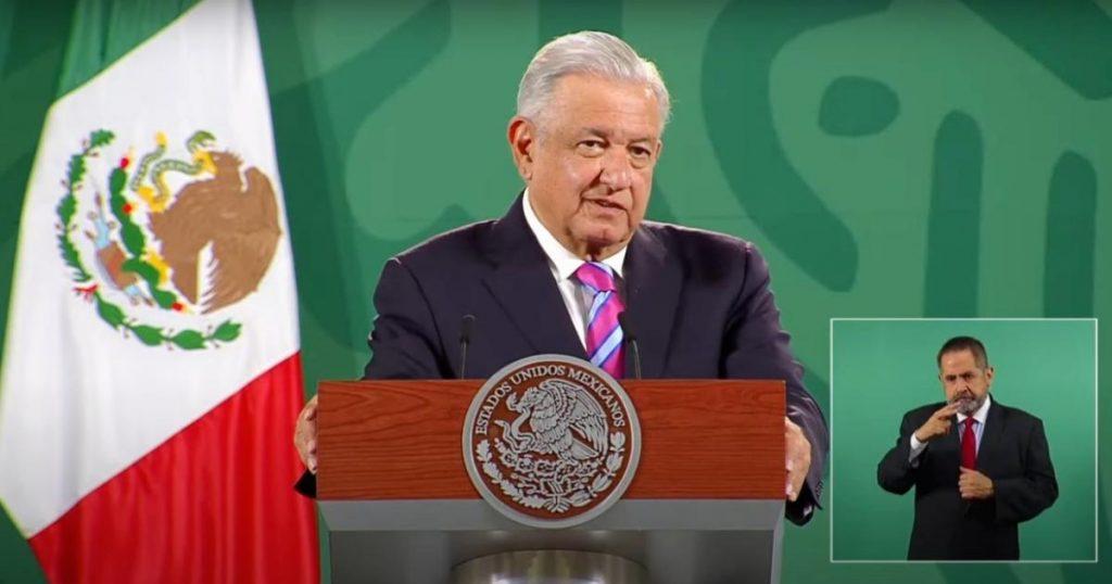 Fue-un-trato-personal-AMLO-video-David-Leon-Martin-Jesus-Lopez-Obrador-2