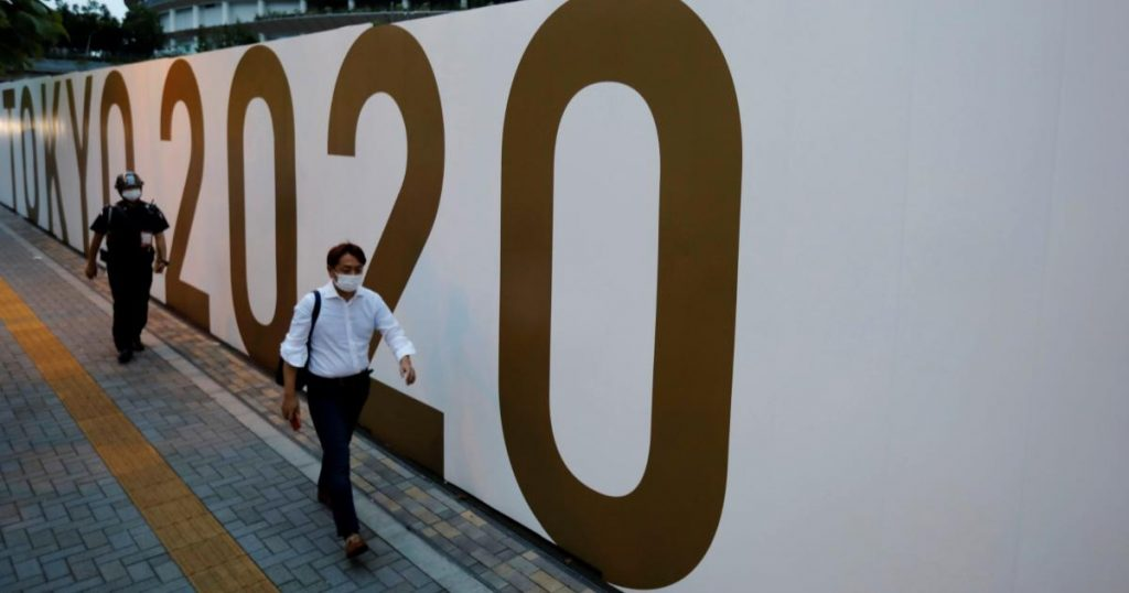Juegos-Olimpicos-Tokio-2020-se-celebraran-sin-espectadores-avance-Covid-19-2