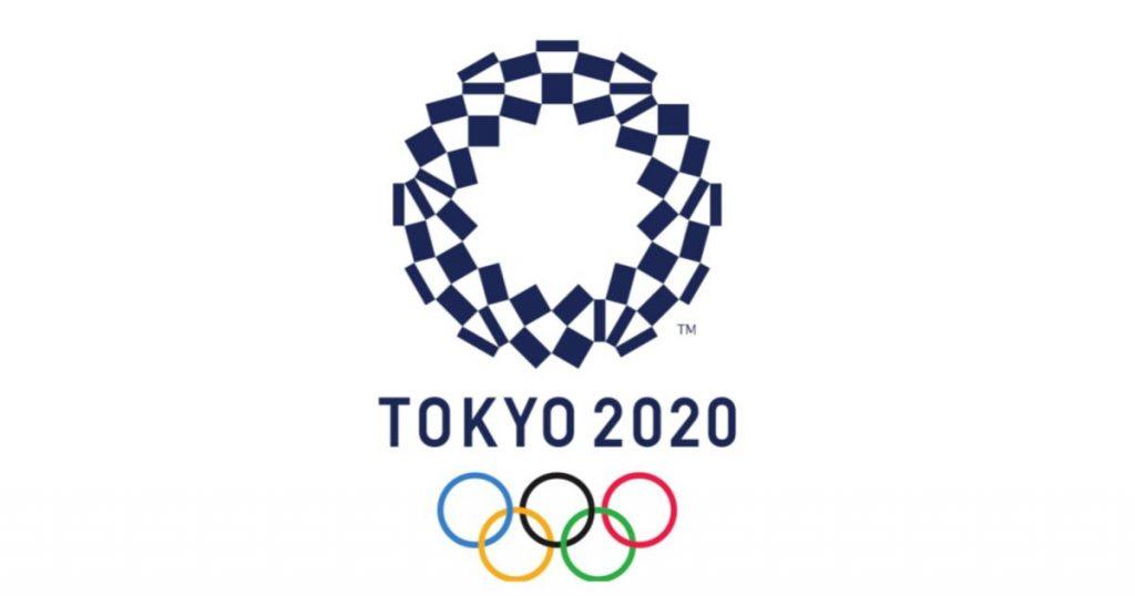 Juegos-Olimpicos-Tokio-2020-se-celebraran-sin-espectadores-avance-Covid-19-3