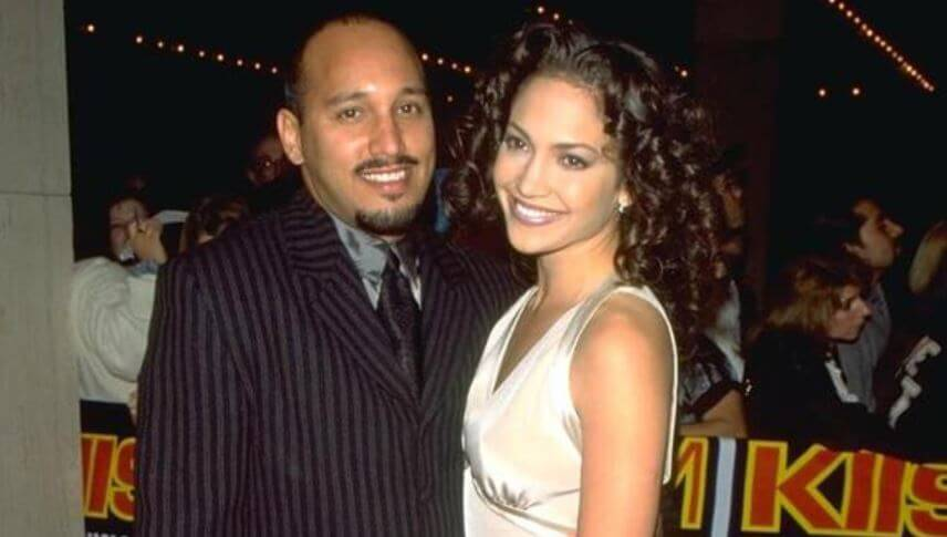 Los-novios-de-Jennifer-Lopez-david-cruz