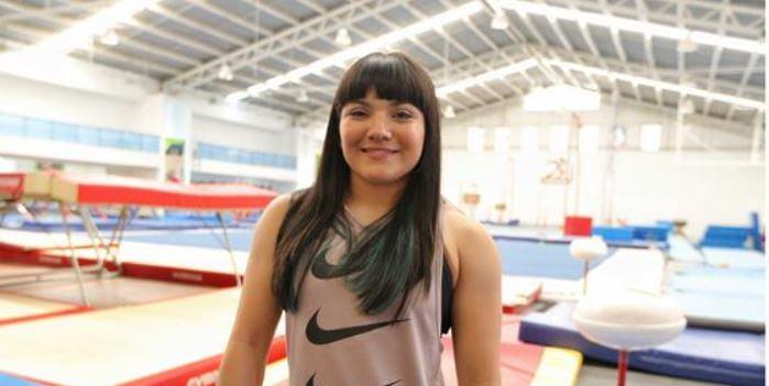Mujeres-que-han-destacado-en-los-Juegos-Olimpicos-2021-alexa-moreno