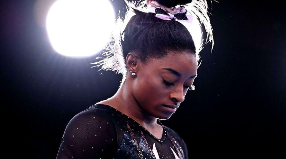 Mujeres-que-han-destacado-en-los-Juegos-Olimpicos-2021-simon-biles
