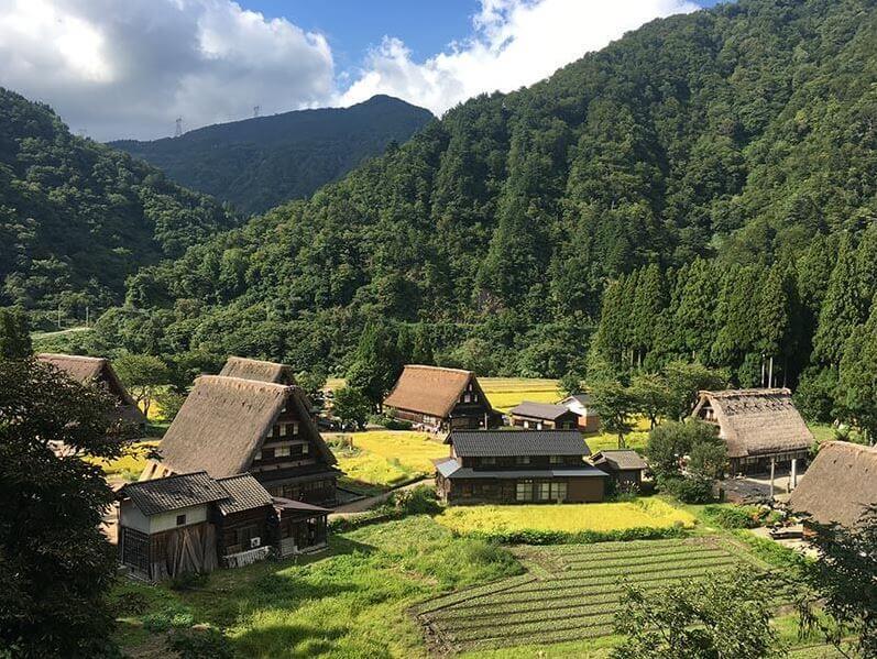 Paises-en-los-que-te-pagan-por-irte-a-vivir-Japon