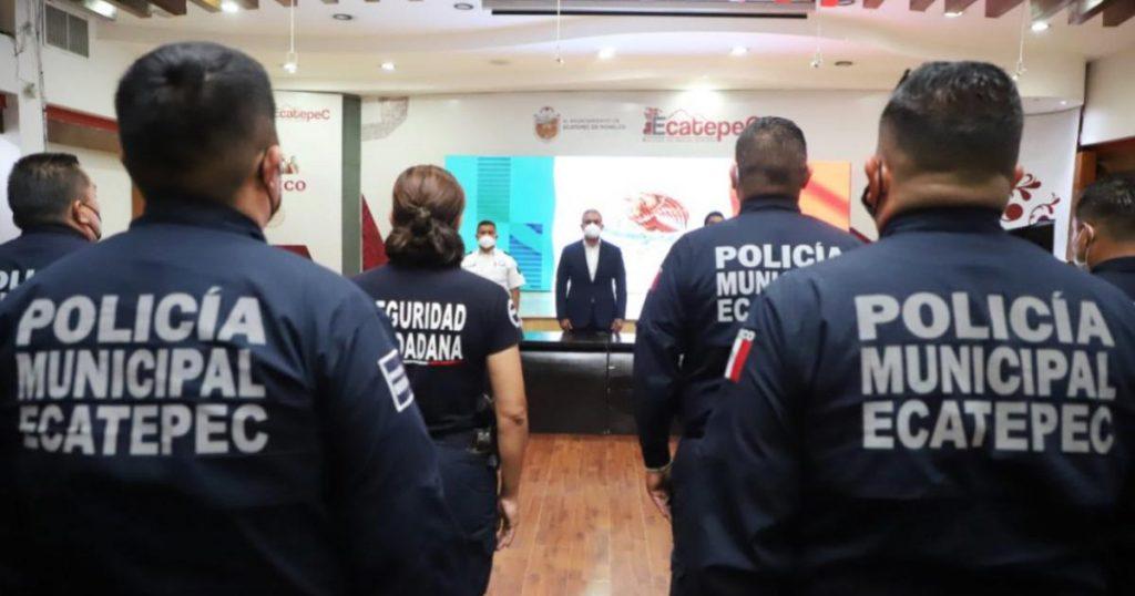 Policia-municipal-de-Ecatepec