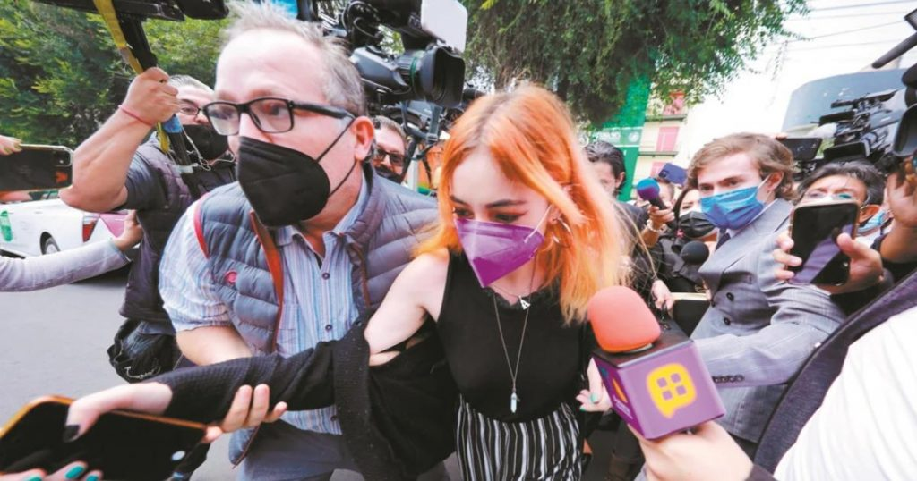 Presenta-fiscalia-videos-contra-YosStop-violadores-Ainara-Suarez-siguen-profugos-3