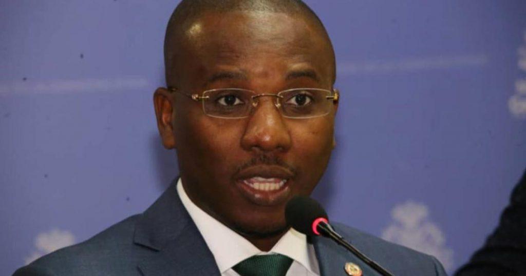 Primer-Ministro-Interino-Haiti-Claude-Joseph
