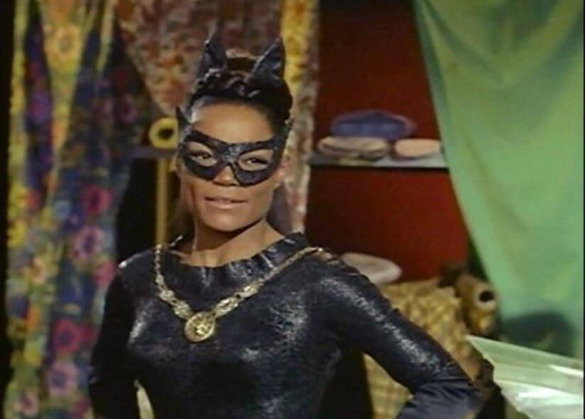 Que-actrices-han-interpretado-a-gatubela-eartha-kitt