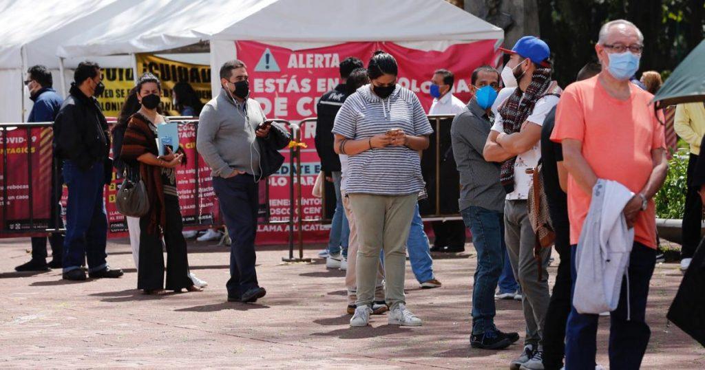 Tercera-ola-de-Covid-Mexico-contagios-y-muertes-siguen-subiendo-2