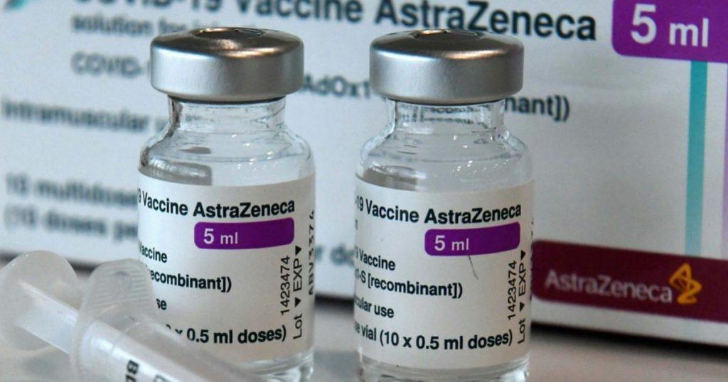 Vacuna-AstraZeneca-es-altamente-eficaz-ante-variantes-Beta-y-Delta-2