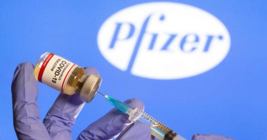 Vacunas-de-Pfizer-generan-10-veces-mas-anticuerpos-que-vacuna-Sinovac-4