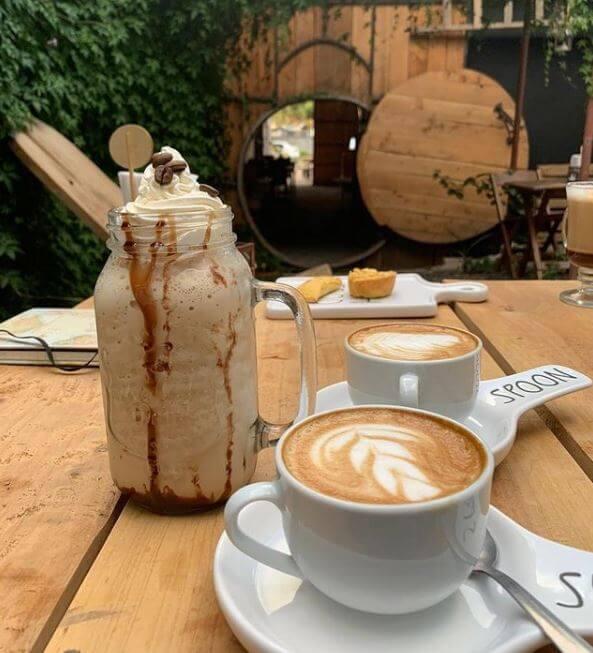 cafe-en-la-comarca-restaurante-tematico-de-el-hobbit-y-el-senor-de-los-anillos