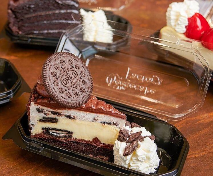 cheesecake-cdmx-cheesecake-factory-mexico