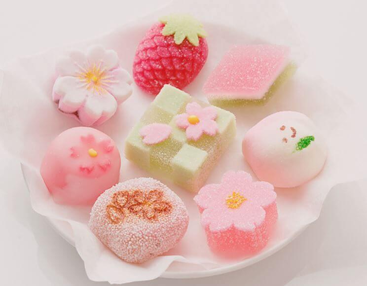 dulces-tradicionales-japoneses-Ciudad-Trendy