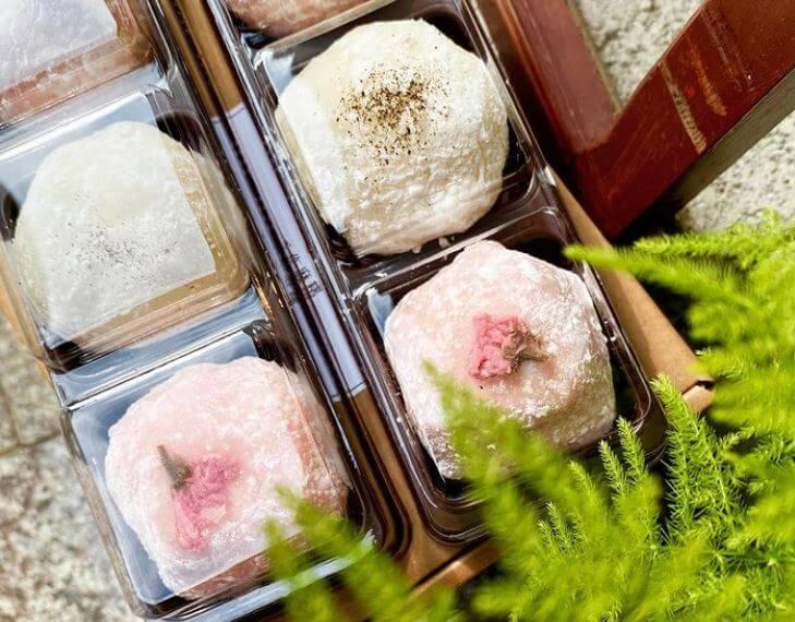 dulces-tradicionales-japoneses-mochi