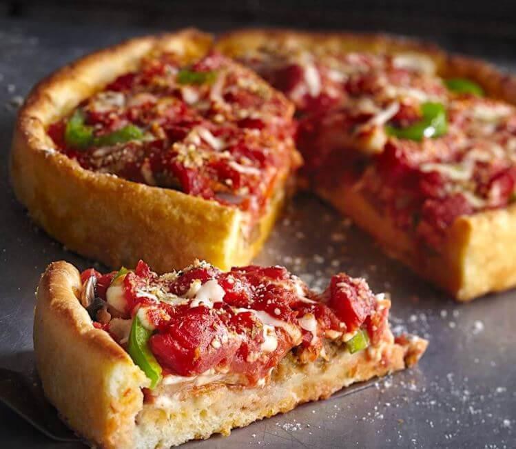 las-mejores-pizzas-estilo-chicago-en-Chicago-due