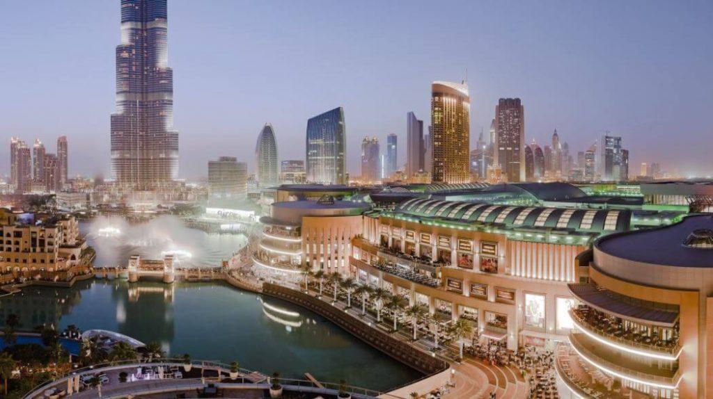 los-centros-comerciales-mas-grandes-del-mundo