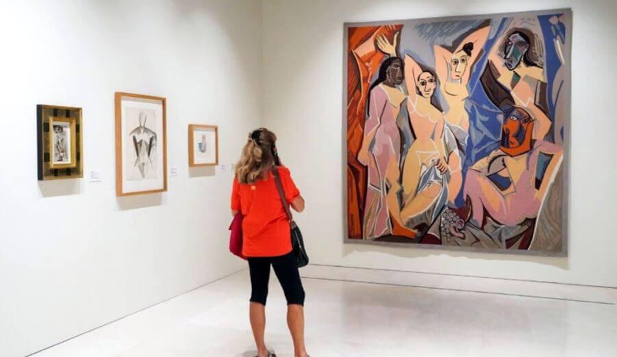 los-mejores-museos-de-barcelona-museo-picaso