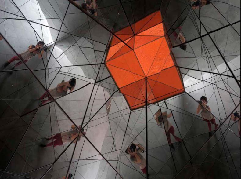 luz-instante-exposicion-Arte-abireto-artz-pedregal