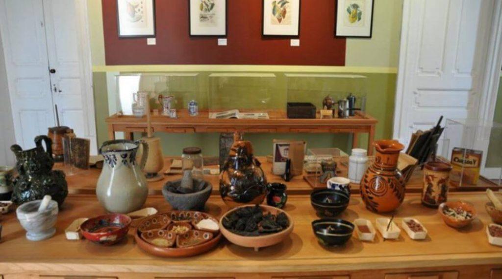 museo-mundo-del-chocolate