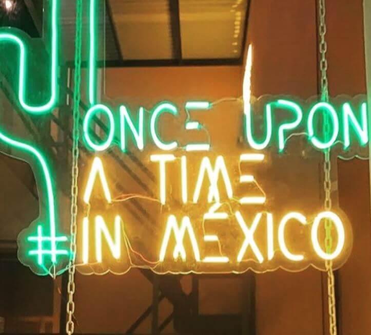 once-upon-a-timein-mexico-airbnb-en-cdmx-de-moda-y-que-valen-la-pena