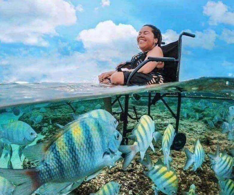 que-es-el-turismo-inclusivo