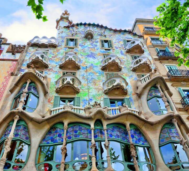 que-hacer-en-barcelona-casa-batllo