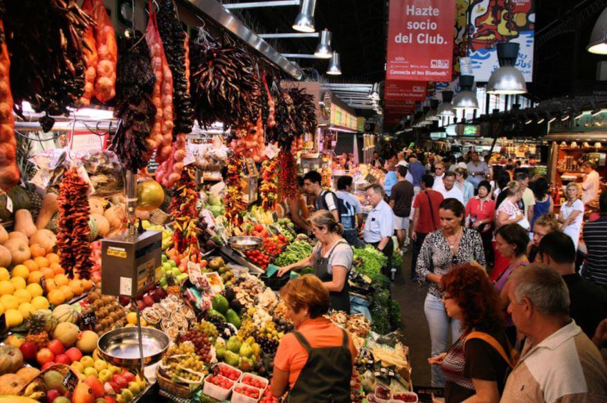 que-hacer-y-visitar-en-barcelona-mercado-la-boqueria