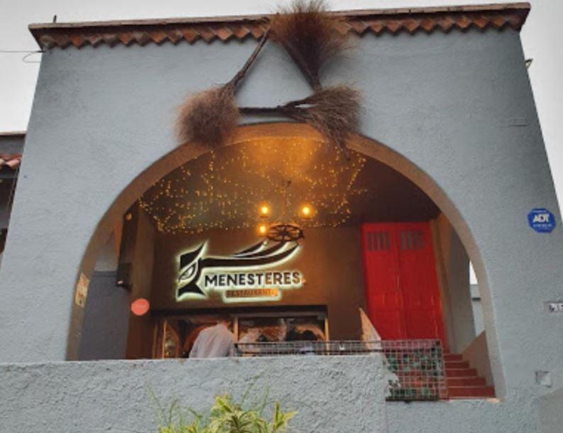 restaurante-tematico-de-Harry-Potter-Guadalajara