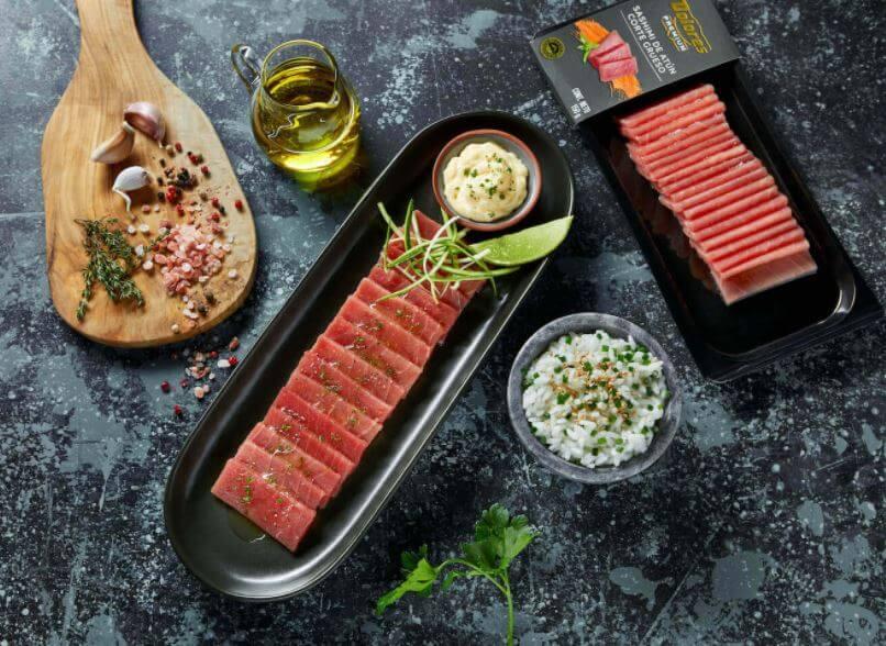 tipos-de-sushi-sashimi