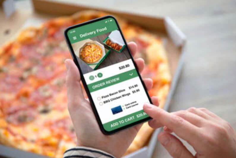 Las-mejores-apps-delivery-para-pedir-el-super-y-comida-a-domicilio