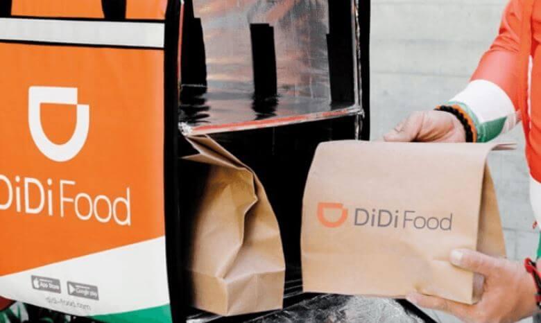 Las-mejores-apps-delivery-para-pedir-super-y-comida-a-domicilio-didi-food