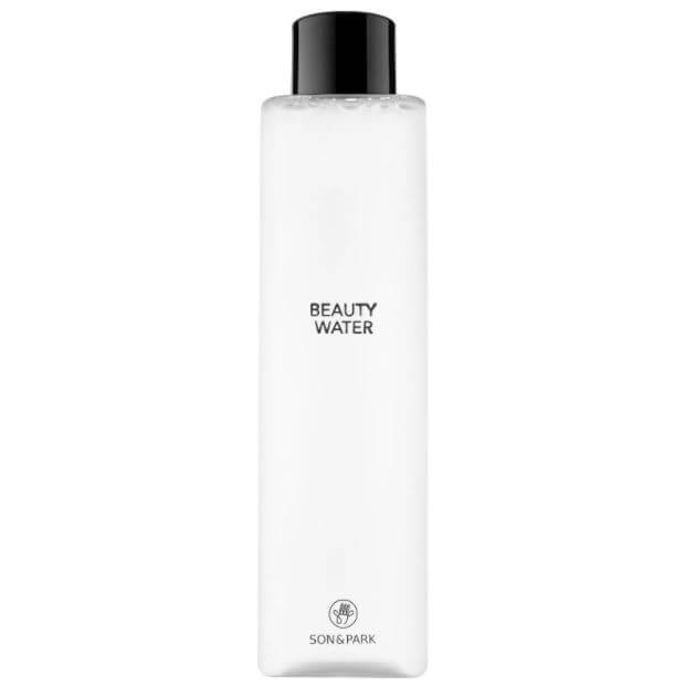 Los-mejores-productos-skin-care-coreanos-en-Amazon-agua-micelar