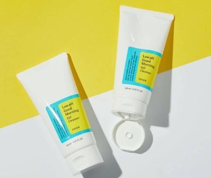 Los-mejores-productos-skin-care-coreanos-en-Amazon-jabon-limpiador-facial