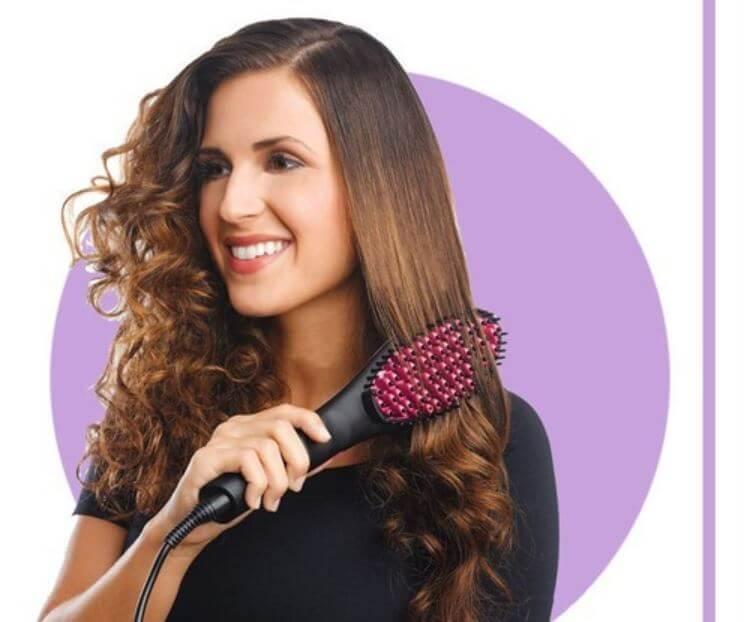 cuales-son-los-mejores-cepillos-alisadores-de-amazon-ciudad-trendy